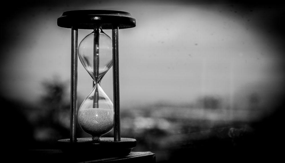Stundenlohn zur Bewertung der Zeit des Lehrers - Zeitmanagement