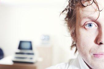 Perfektionismus Teil 2 - Lösungsansätze Lehrer Zeitamagement Burnout