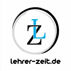 lehrer-zeit.de