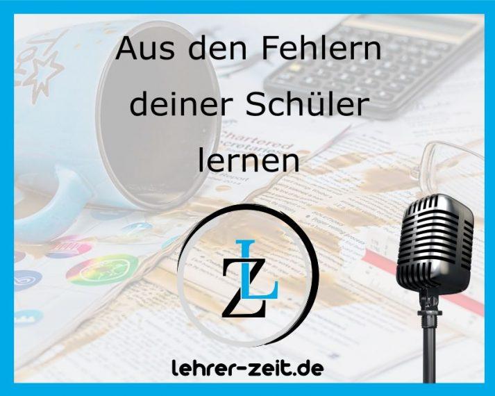 Selbstmanagement und Schüler lernen - lehrer-zeit.de: Zeitmanagement für Lehrer, gegen Stress und Burnout