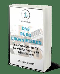 Das Büro organisieren - lehrer-zeit.de: Zeitmanagement für Lehrer, gegen Stress und Burnout