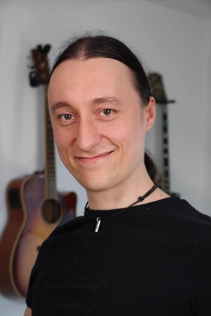 Bastian Knaus - lehrer-zeit.de