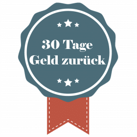 30-Tage-Geld-zur%C3%BCck-e1555240279215.png