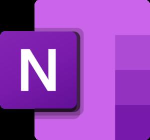 Onenote-Empfehlungen-für-Lehrer-Apps-Programme-Tools
