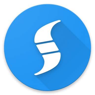 Swipetimes Empfehlungen für Lehrer tools Programme Apps