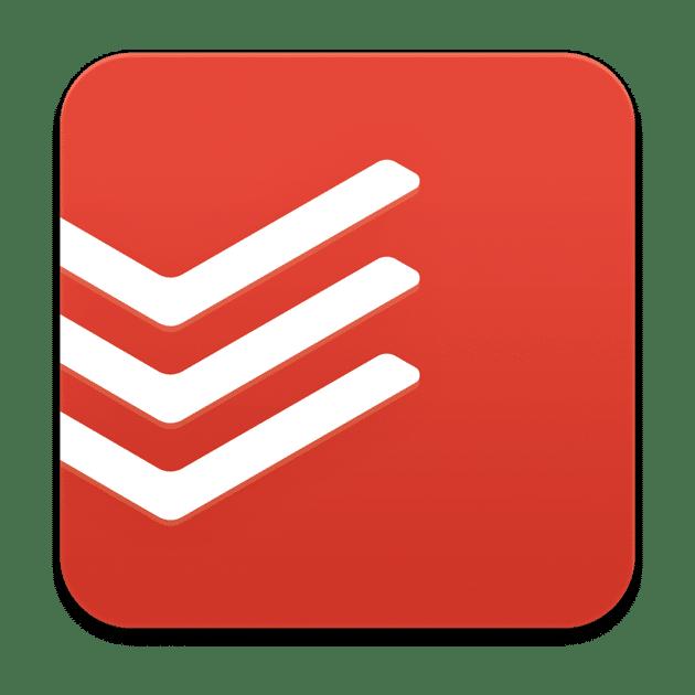 todoist Empfehlungen für Lehrer Tools Apps